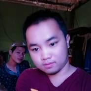 user_scjfz279's profile photo