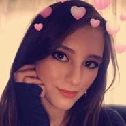 giusy696702's profile photo