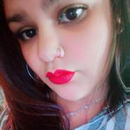 sambitae's profile photo
