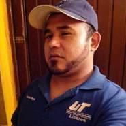 frabr52's profile photo