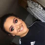 addisonbella322's profile photo