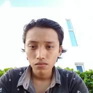 wiliamc25's profile photo