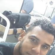 anthonyg560's profile photo