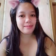 hotgirl57's profile photo