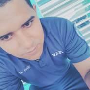guillermoo696097's profile photo