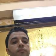 ahmeds734512's profile photo