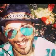 humam572's profile photo