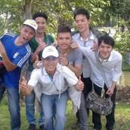 tuanl527087's profile photo