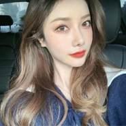 qianqian490618's profile photo