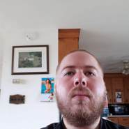 joshuas508400's profile photo