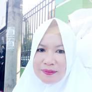 sria543's profile photo