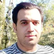 mhmd956760's profile photo