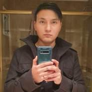 alexa986580's profile photo