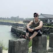 eddyKim's profile photo