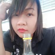 jiranan_jiranan08's profile photo