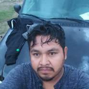 grillop772151's profile photo