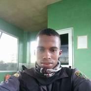 jimmyp632240's profile photo