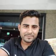 malikm698969's profile photo