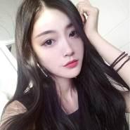 ada1264's profile photo