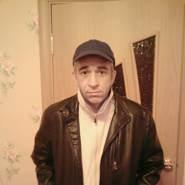 dmitriy567374's profile photo