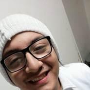 johana185230's profile photo