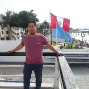 user_iq2414's profile photo