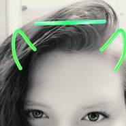 felicityl627726's profile photo
