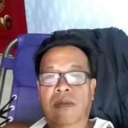 usersqdz71's profile photo