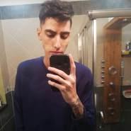 gonzalof57's profile photo
