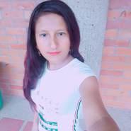 diazd33's profile photo