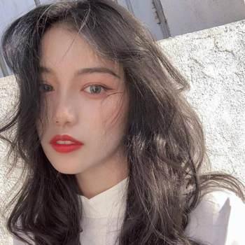 cindy435118_Seoul-Teukbyeolsi_Single_Female
