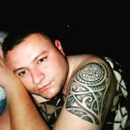 luisocampo16's profile photo