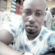 hassanea329662's profile photo
