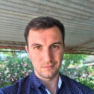 rodrigom260587's profile photo