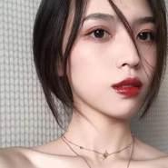debby982281's profile photo
