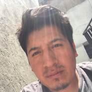 fabianq113829's profile photo