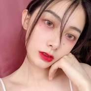 deb2126's profile photo