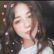 vanessad455439's profile photo