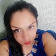 fioretb's profile photo
