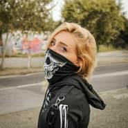 jugdonnaqjv's profile photo