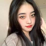 addy357's profile photo