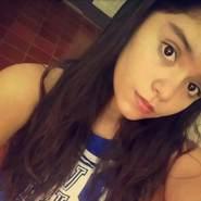 nayeli975051's profile photo