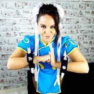 steveipartricia's profile photo