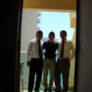 santiagos225543's profile photo