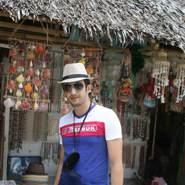 alirezaj155387's profile photo