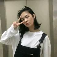 alice41398's profile photo