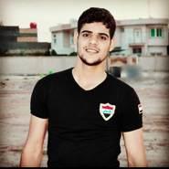fhdaa53's profile photo