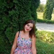 alima002's profile photo