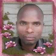 funde52's profile photo