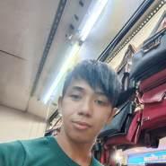 eddye597's profile photo